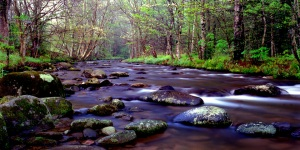 doe-river